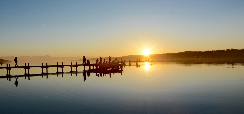 Starnberger See