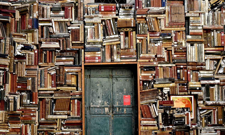 Bücher Bucket Liste 2018 Büchertipps Reisen