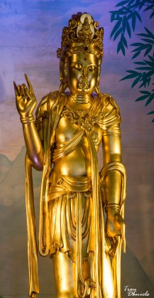 the legend of kuan yin and the There are many legends about guanyin one of them talks about a disabled boy  from india named shancai (or sudhana) the legend says that.