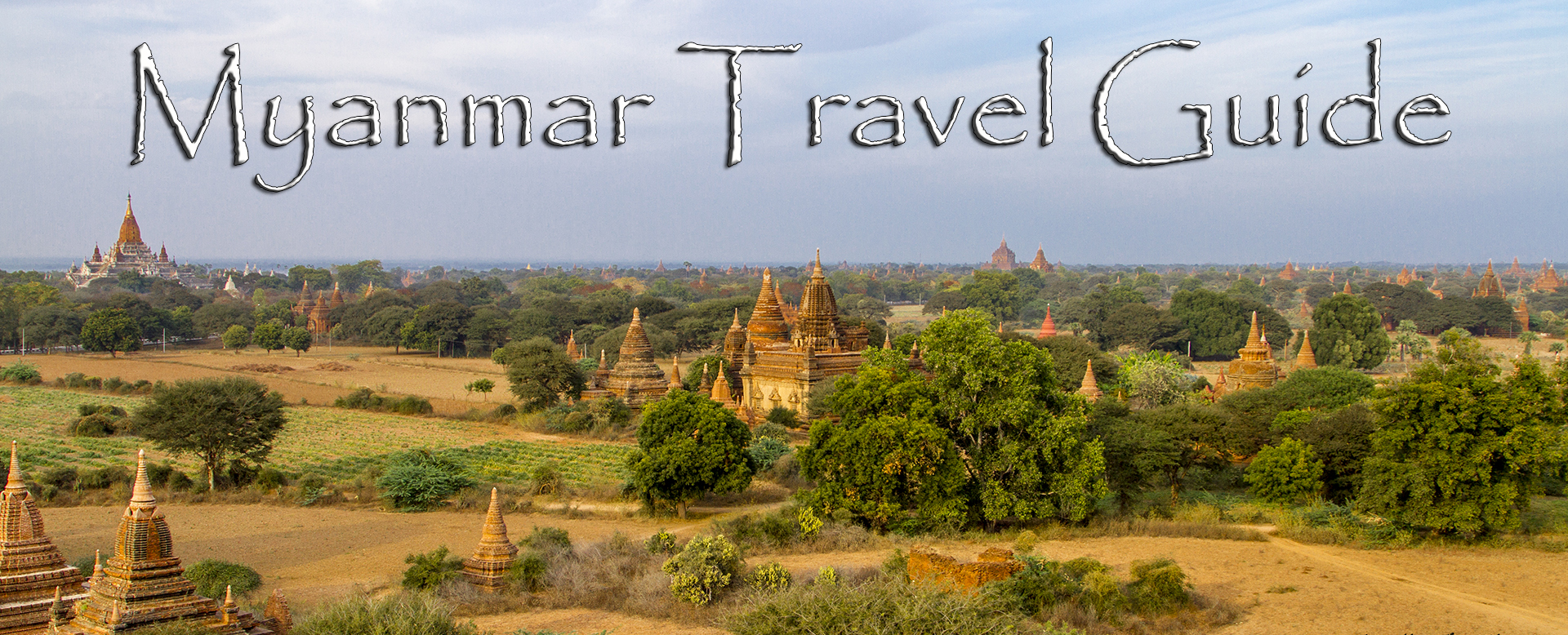 essay about myanmar country