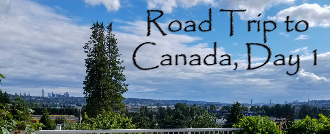 Road Trip to Canada Post Image