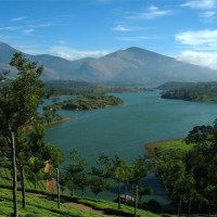 Top 8 Tourist Places Worth Seeing During Kerala Holidays