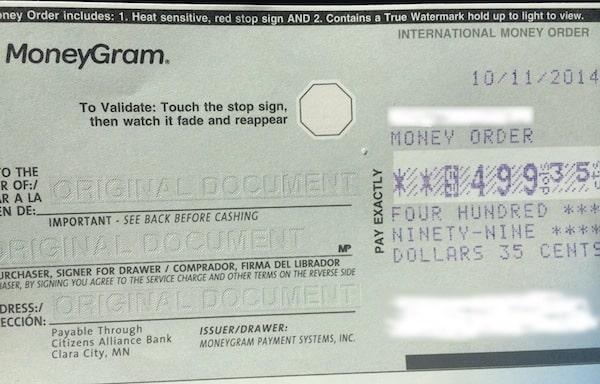 Moneygram Walmart To Walmart Phone Number - Desain Terbaru