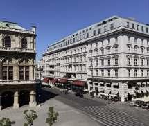 Stay In Vienna Austria Top 7 Hotels