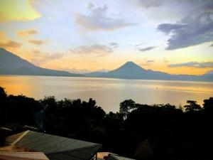 Panajachel & Antigua Guatemala Pet Friendly Places