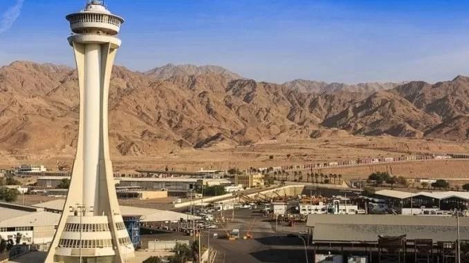 Aqaba jordan e1545669029524 678x381 - Jordan Travel Guide – So Much More Than Just Petra