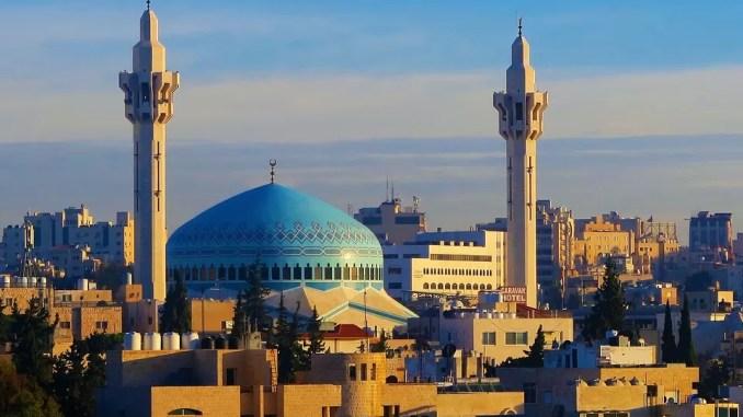 jordan travel guide 678x381 - Jordan Travel Guide – So Much More Than Just Petra