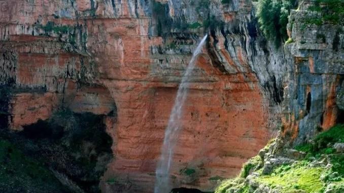 Qadisha Valley World Heritage e1546965992169 678x381 - Lebanon Travel Guide - A Week Long Road Trip