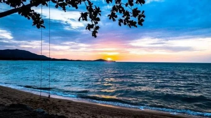 Thailand Beach Vacations e1546691580540 678x381 - Things To Do On A Holiday In Koh Samui