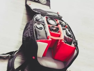 Backpacking Tips How To Pack, Use Safely And Properly