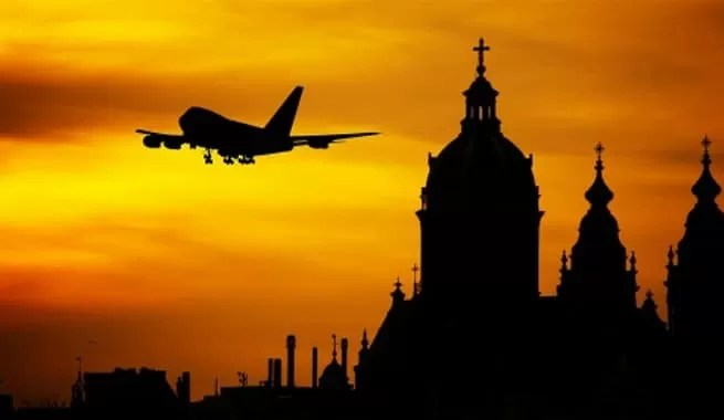 How to find cheap international flights - 11 Useful Tips for Booking Cheap Flights