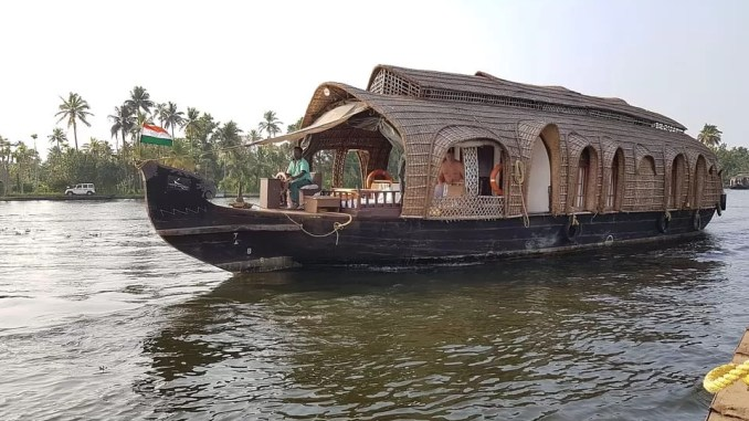 Kollam Best Tourist Places In Kerala 678x381 - Top 10 Tourist Places In Kerala To Visit During Summer