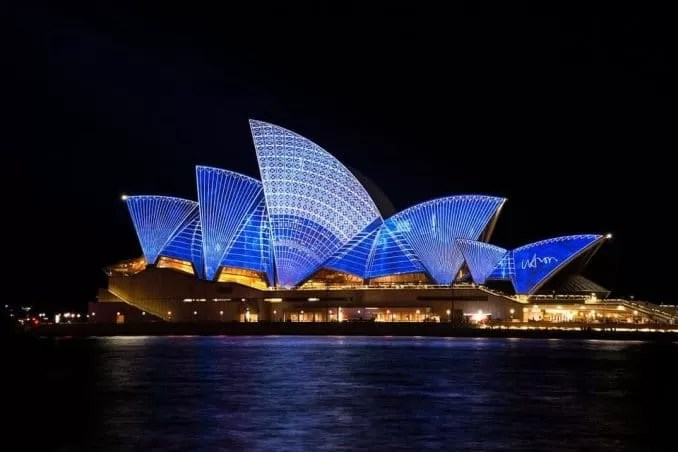 Things To Do In New South Wales Australia e1552128557542 - Things To Do In New South Wales, Australia