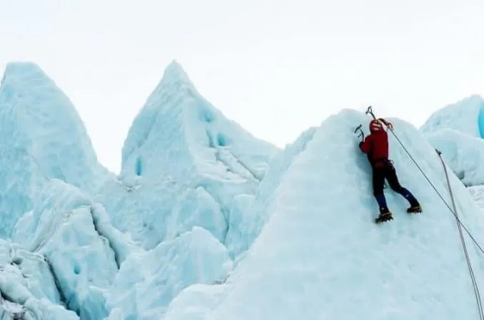 ice climbing scotland e1557972452209 - 7 Reasons Why You Should Travel To Scotland In Winter