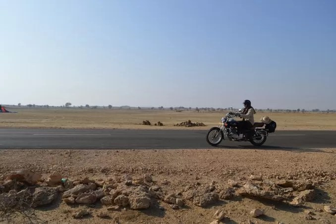 Best Tourist Places Near Pune You Can Visit By Bike 1 e1560242892232 - Best Tourist Places Near Pune You Can Visit By Bike