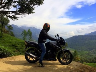 Best Tourist Places Near Pune You Can Visit By Bike
