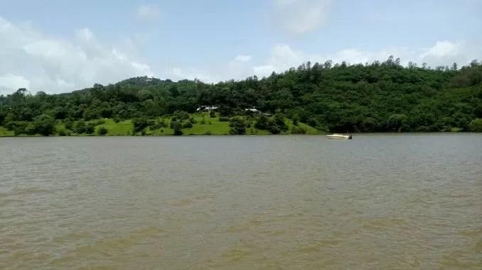 Panshet Dam e1560241442576 - Best Tourist Places Near Pune You Can Visit By Bike