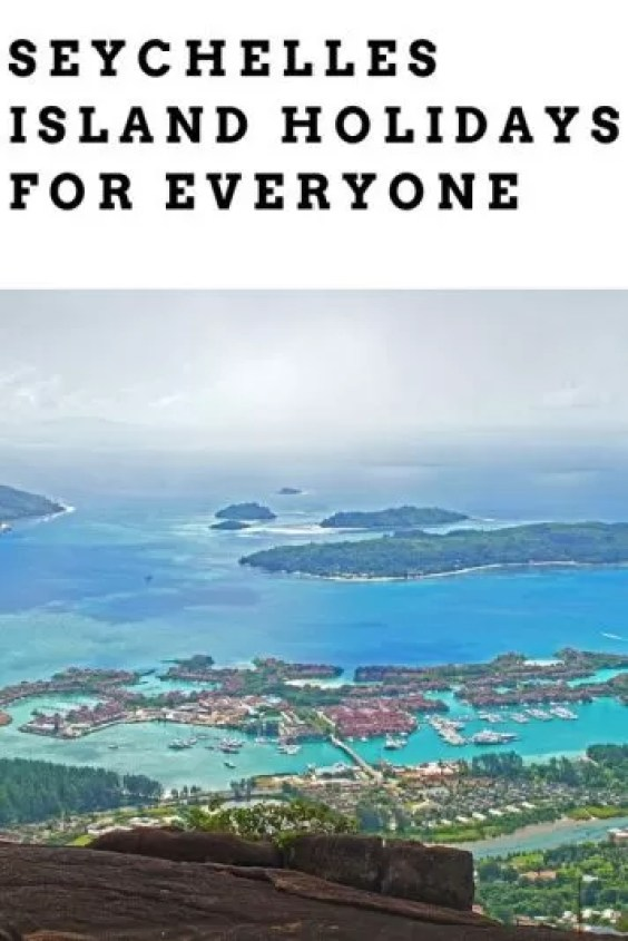 Seychelles Island Holidays 1 - Seychelles Island Holidays for Everyone