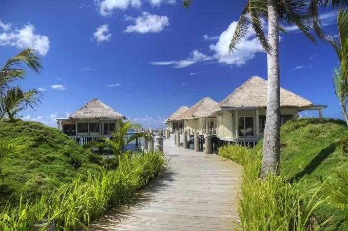 Samoa Beach e1563534167904 - Visa Free Countries for Indians