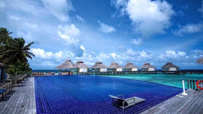 Ellaidhoo Maldives by Cinnamon 678x381 - Top Maldives Holiday Resorts