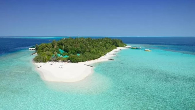 Embudu Village Maldives 678x381 - Top Maldives Holiday Resorts