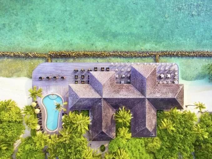 Kuredu Island Resort Maldives e1570865526131 - 20 Best Maldives Resorts For Families And Couples