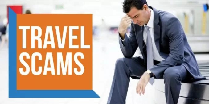 Travel Scams e1571833366763 - Travel Scams, Pickpockets, Thieves And More