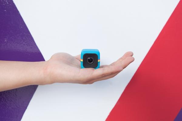 polaroid-cube-camera-8d2e_600.0000001408607517