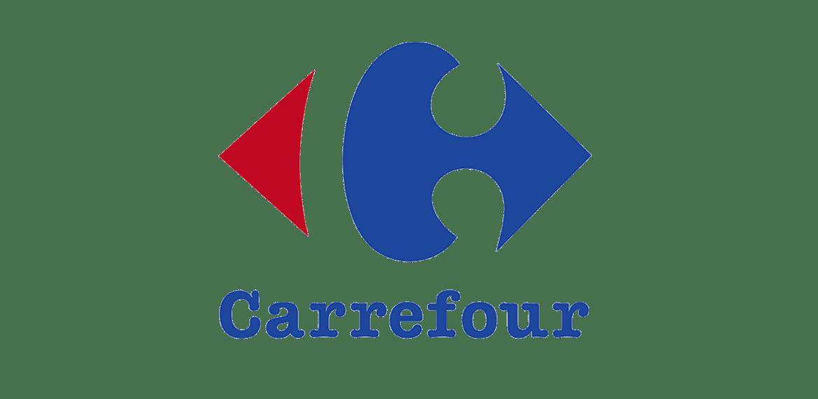 Carrefour España