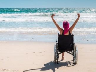 accessible travel tour companies