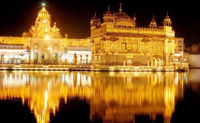 Amritsar_India_Mytraveljaunts