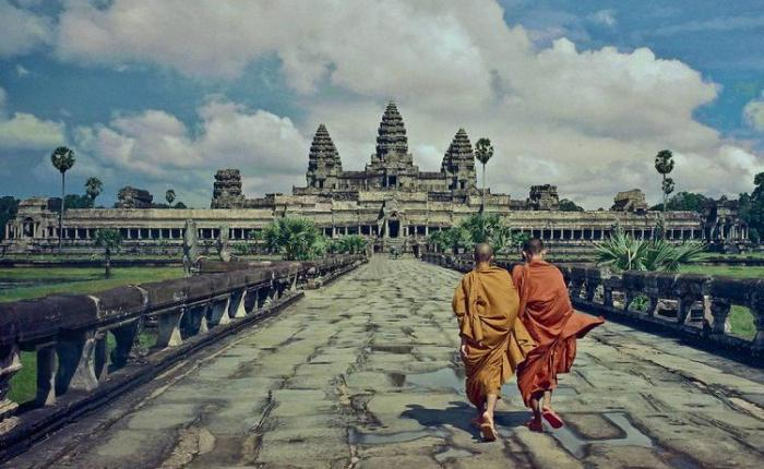 Angkorwat_Mytraveljaunts