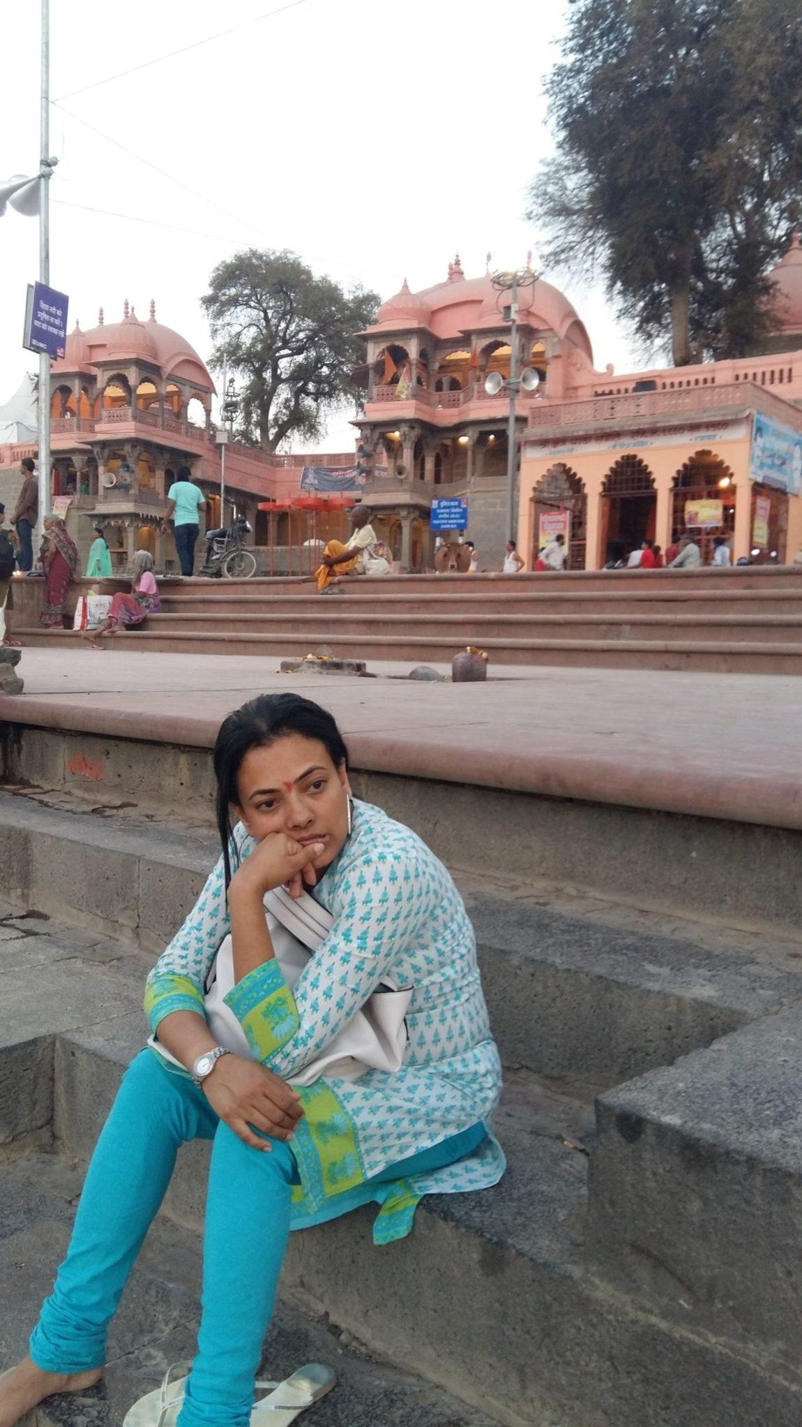 Trip to Ujjain by Travel Jaunts