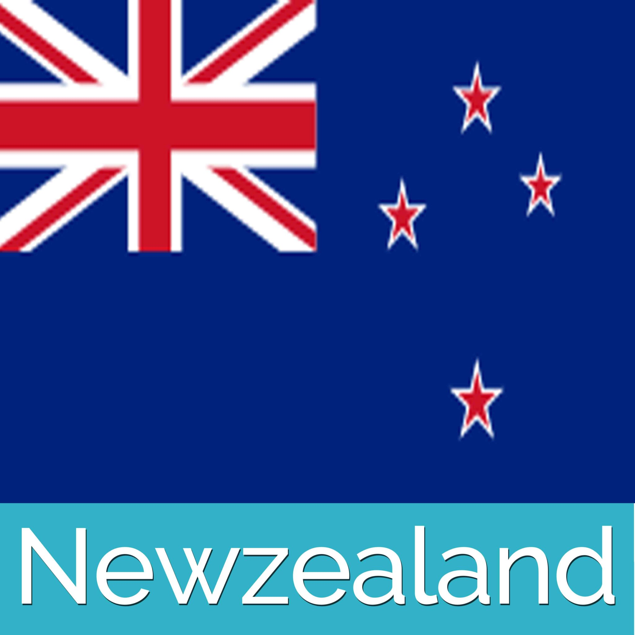 Newzealand Travel Guide