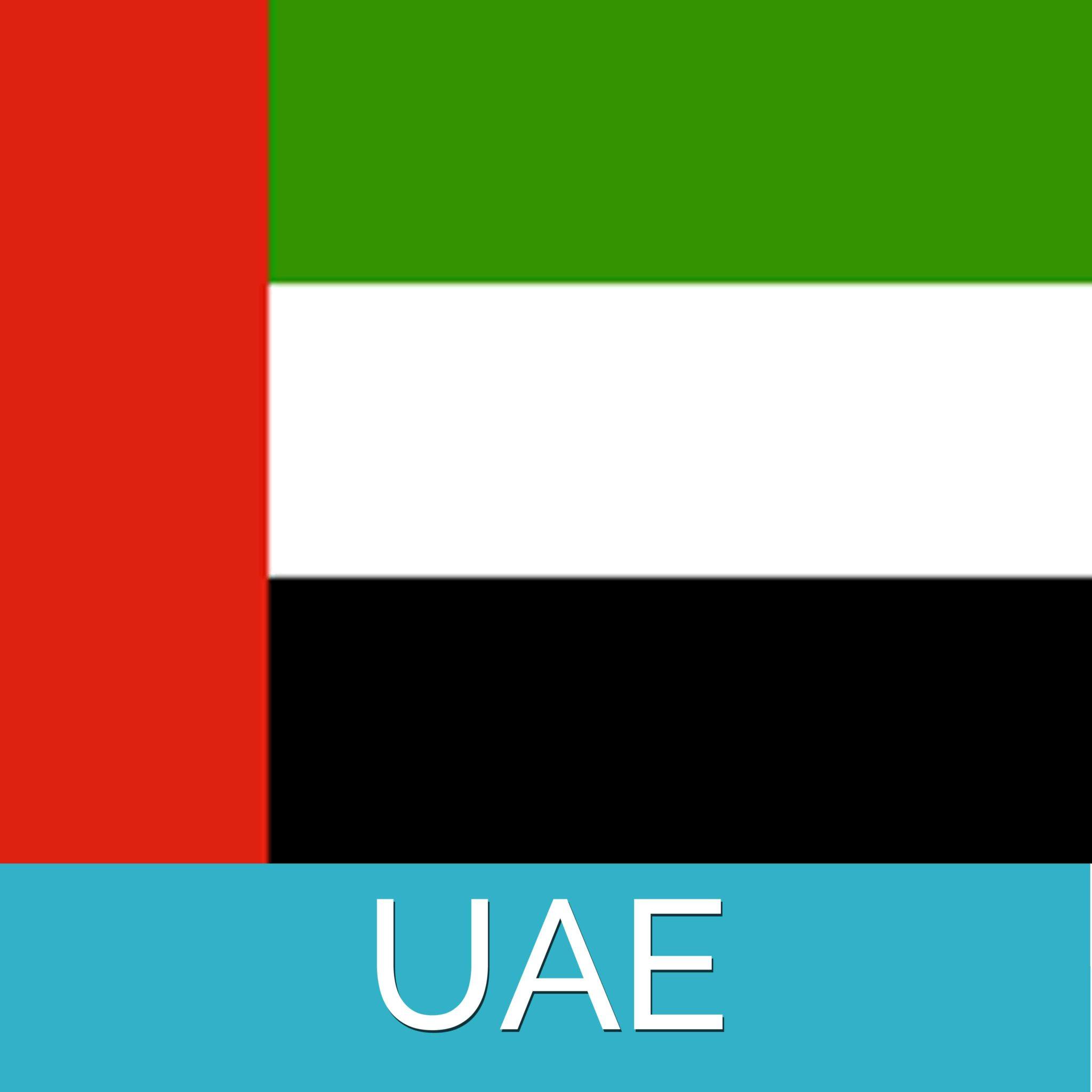 UAE travel guide