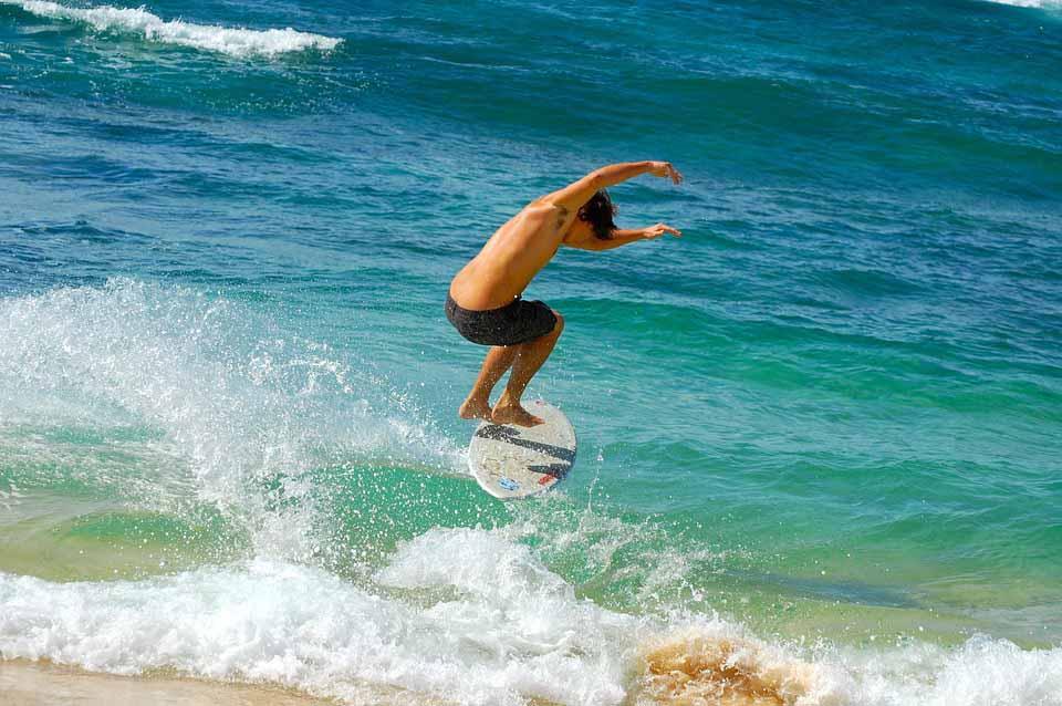 Kauai Hawaii by Travel Jaunts