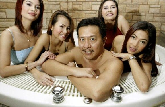 क्या थाईलैंड सिर्फ massage parlour के लिए है? ये हैं मॉडर्न देश पर 8 बड़े Myth
