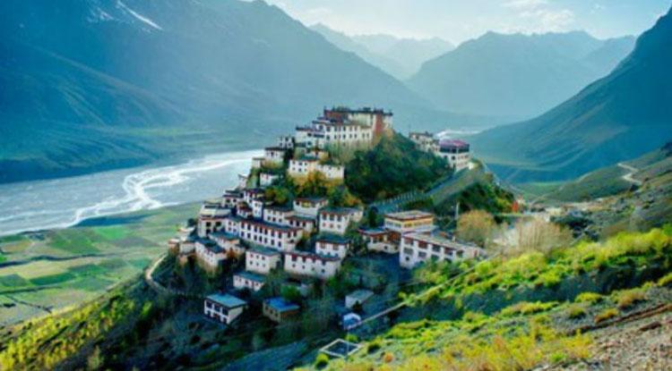 Budget Travel Destinations, Best Places to Travel in India, How to Travel in India, How to Travel in Low Budget, Budget Travel Best Destinations