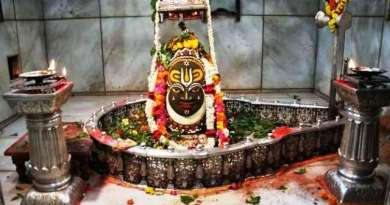 Shiv Jyotirlinga in India- Jyotrilinga Names and Location- Travel Junoon