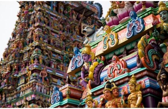 चेन्नईः दक्षिण भारत के गेटवे में घूमने के लिए है काफी कुछ
