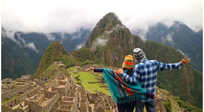 ट्रैवलिंग (Travelling) के हैं कई फ़ायदे, यह पढ़िये और निकल चलिए यात्रा पर