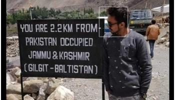 Turtuk village, Leh district, Jammu and Kashmir, Nubra tehsil, Leh town, Shyok River, Balti, Ladakhi, Urdu, Gilgit-Baltistan
