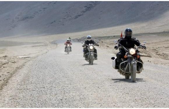 Manali Leh Highway Travel Guide: जान लें ये जरूरी बातें
