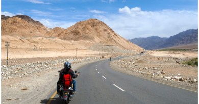 Manali Leh Highway, Srinagar Leh Highway, India Highways, Roads in India, Travelling in India, Travel Blogs, Travel Blogging