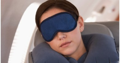 How to Sleep in Plane, Best way to sleep in Plane, Plane Journey Tips, How to Travel in Plane, Travel in Plane, Air Travel