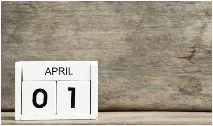 अप्रैल का महीना छुट्टियों का और रिलैक्स करना के महीने के रूप में देखा जाता है। इस महीने में बच्चे अपनी परिक्षाओं से फ्री हुए होते हैं, ऐसे में मां-बाप बच्चों को घुमाने की योजना बनाते हैं। जिसमें वो चाहते हैं कि 1-2 दिन वो अपने बच्चों के साथ कहीं घूम कर आए और बच्चों का मूड फ्रेश हो जाए।