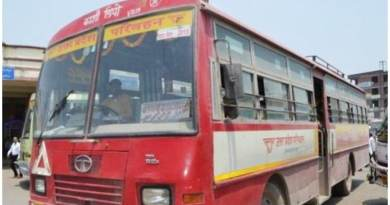 Uttar Pradesh Travel, Road Journey in A Uttar Pradesh Bus, Uttar Pradesh Bus Service, Uttara Pradesh Toursim, Travel Blog Uttar Pradesh