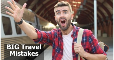 travel tips, time travel mistakes, holiday travel mistakes, biggest travel problems, 10 mistakes to avoid while traveling with friends, quick travel tips, easy travel tips, travel frustrations