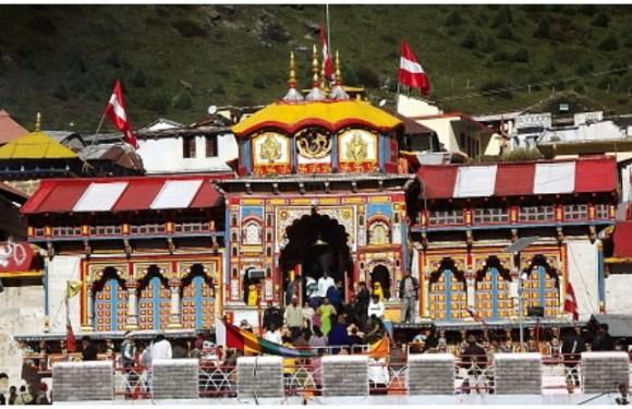 Badrinath Travel Guide: Gomukh और Yamunotri के अलावा कहां घूम सकते हैं?