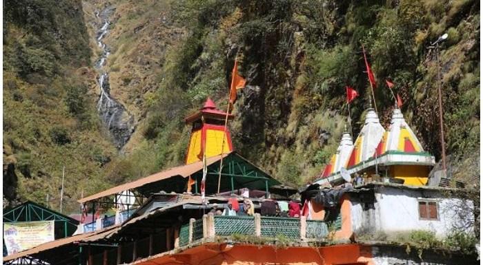 Yamunotri Dham: कहां-कहां घूमें, कैसे पहुंचे, BEST TREK SPOTS